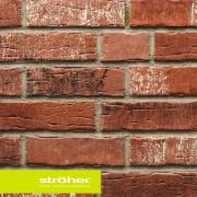 7370_374_Клинкерная плитка Stroeher