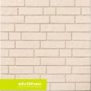7470_351_Клинкерная плитка Stroeher