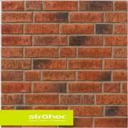 7470_353_Клинкерная плитка Stroeher