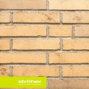 7650_390_Клинкерная плитка Stroeher