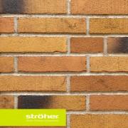 7650_391_Клинкерная плитка Stroeher