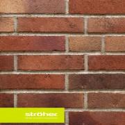 7650_392_Клинкерная плитка Stroeher