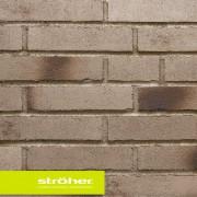 7650_393_Клинкерная плитка Stroeher