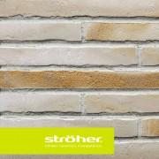 7750_450_Клинкерная плитка Stroeher