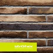 7750_451_Клинкерная плитка Stroeher