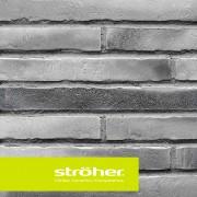 7750_452_Клинкерная плитка Stroeher