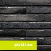 7750_453_Клинкерная плитка Stroeher