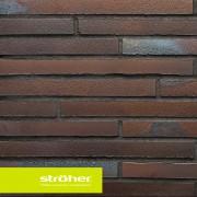 7750_455_Клинкерная плитка Stroeher