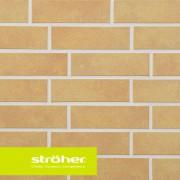 8071_834_Клинкерная плитка Stroeher