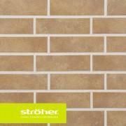 8071_835_Клинкерная плитка Stroeher