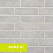 8071_837_Клинкерная плитка Stroeher