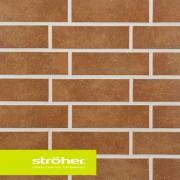 8071_839_Клинкерная плитка Stroeher