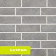 8071_840_Клинкерная плитка Stroeher