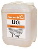 RU_qm_UG_10kg