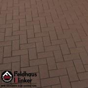 Тротуарная плитка 502 umbra plano